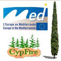 Interreg CypFire