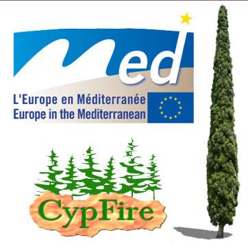 cypfire - Βασίλης Σαμαριτάκης