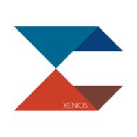 Εθνικός Δρυμός Σαμαριάς: Ανάπτυξη περιεχομένου τουριστικού ενδιαφέροντος – XENIOS